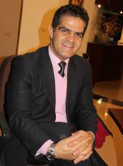 dr aslan zadeh